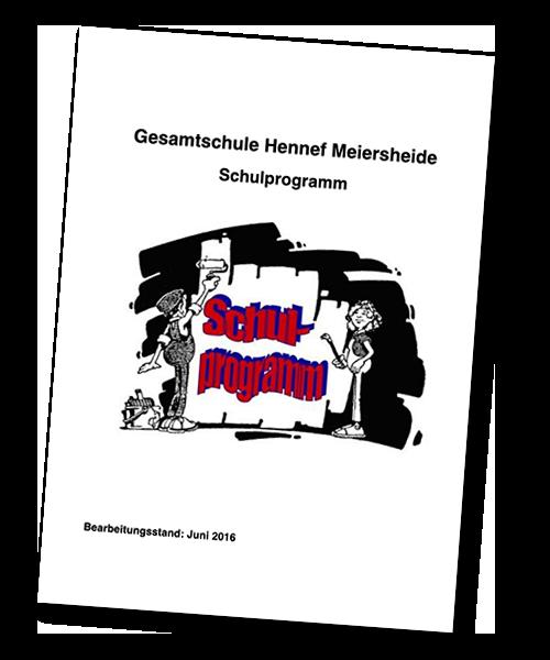 Download Schulprogramm